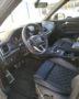 прокат Audi Q5 в СПб